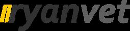 Ryan Vet Logo