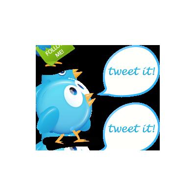 Tweets that Get Retweeted