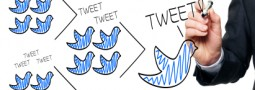 When to Use Hashtags on Twitter and Google+