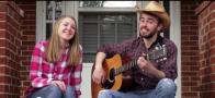 Friday Humor: Country Music Parody
