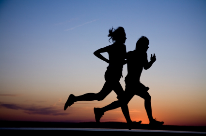 The Importance of Running Mates