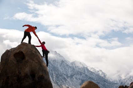 Motivation Shifting – How To Motivate Your Employees