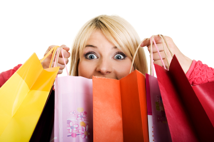 Understanding Your Consumer – A Day in the Life